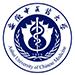 中国中医AI舌诊开放平台