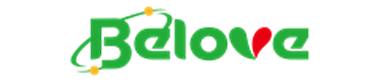 贝乐(广州)智能信息科技有限公司